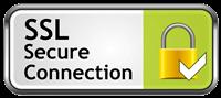 Certificado SSL de 256 bits